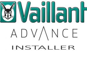 Vaillant-advance-installer
