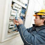 réparation chaudière gaz Watermael Boitsfort intervention rapide