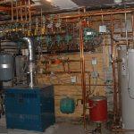entretien chauffe eau Remeha intervention rapide