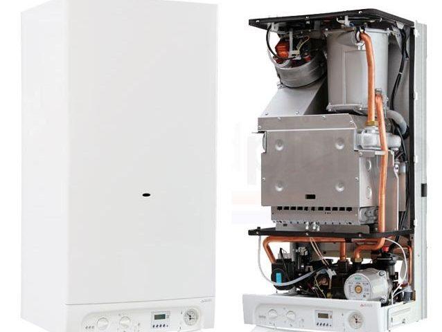 réparation boiler Koekelberg entre 30€ et 90€