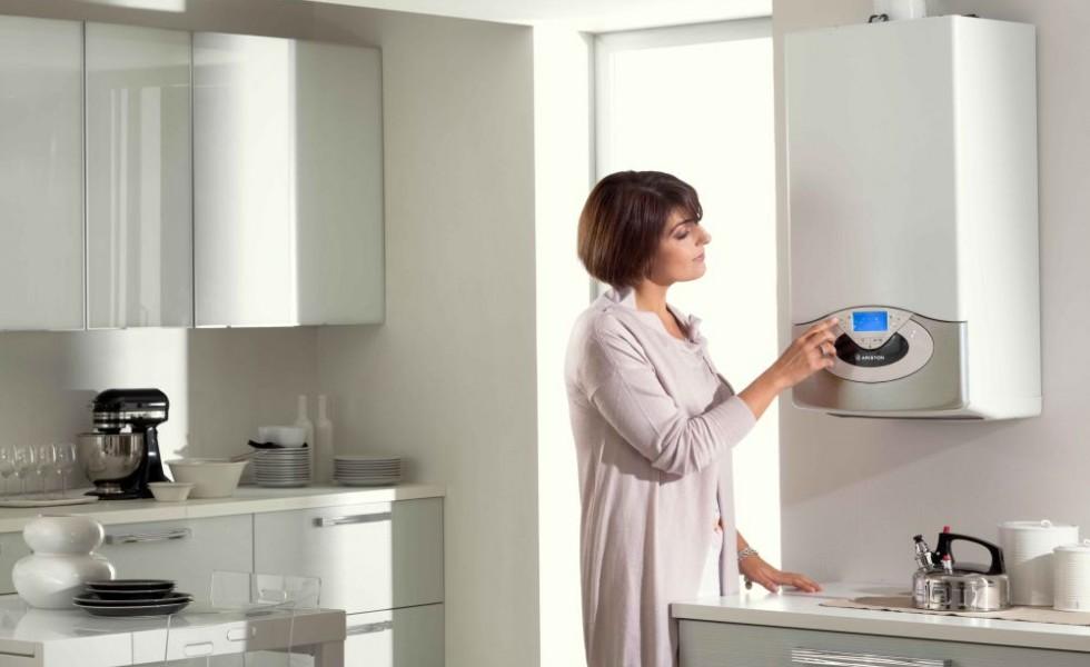 installation boiler Watermael Boitsfort à partir de 69€