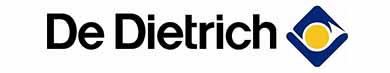 détartrage boiler De Dietrich à partir de 59€