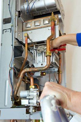 Entreprise chauffagiste Etterbeek (Zone Bruxelloise) expert pour réparation de la chaudière gaz et mazout en 1h