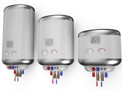 Service express chauffagiste Rebecq (Brabant Wallon) qualifié pour vos réparations du chauffage