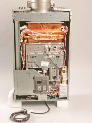 Chauffagiste Rixensart (1330) pour réparation express du système de chauffage et détection de fuite de gaz